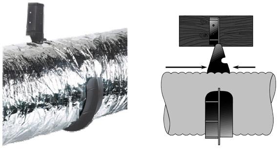 armaflex insulation installation instructions